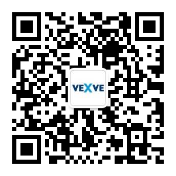 北京翠坤沃商貿有限公司