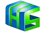 上海海盛建筑安装有限公司