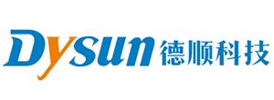 四川eggplant茄子视频app官网安卓下载科技有限公司