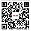 河北宏峰耐火材料有限公司