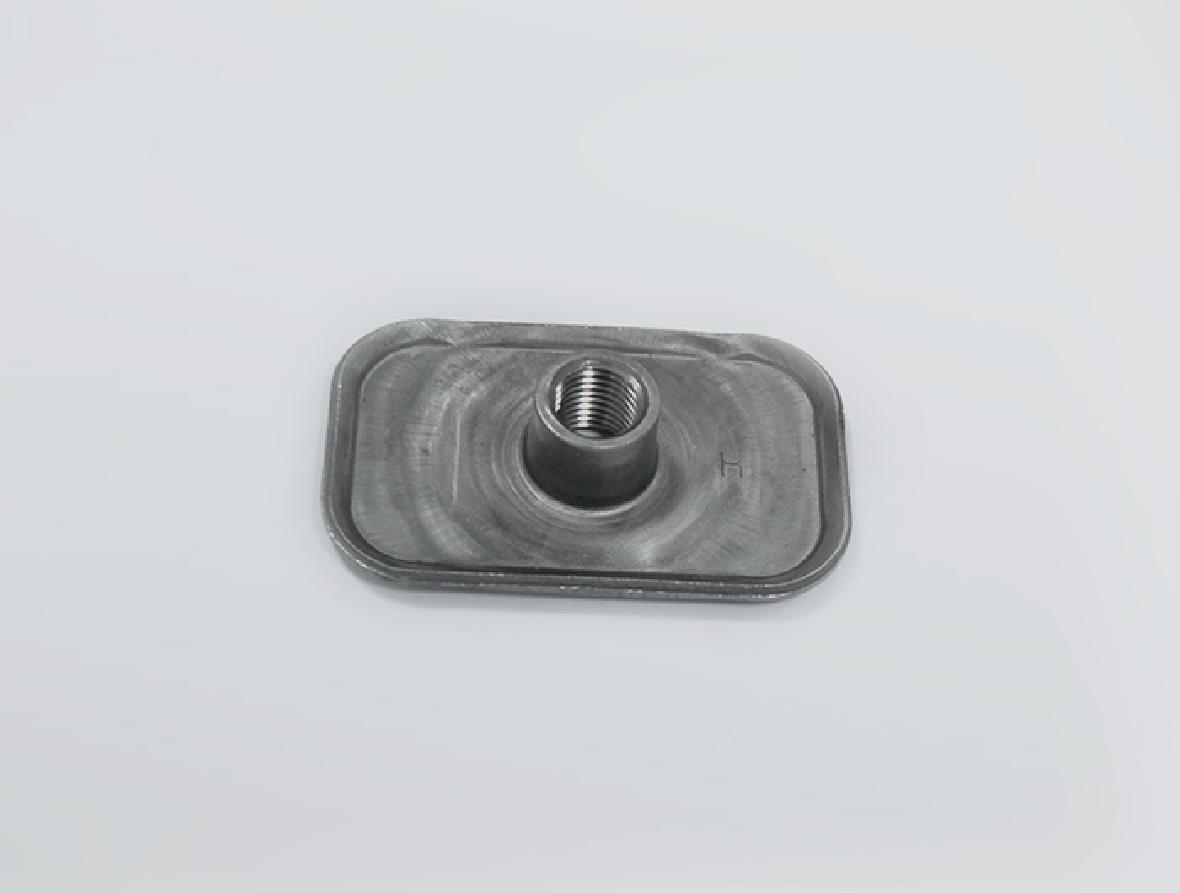 汽车螺纹板