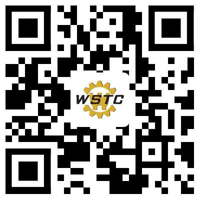 北京維洋機械設備有限公司  北京維洋傳動設備有限公司