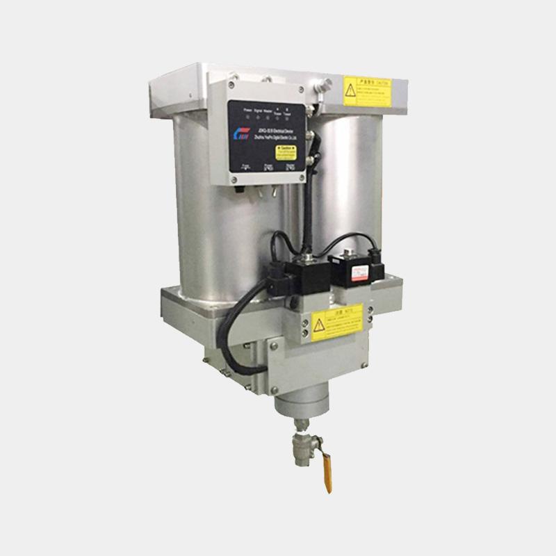 CFAD-1.6型空干器