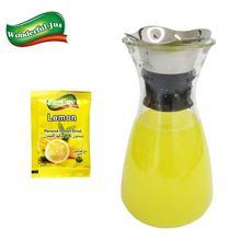 芒果味固體飲料