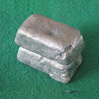 4镨钕金属