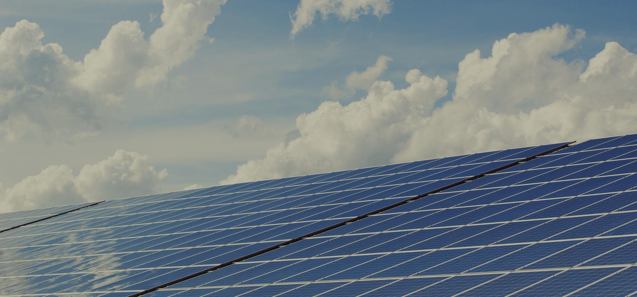 致力引領全球分布式光伏新能源革命 以尖端科技為人類的可持續發展提供清潔能源解決方案