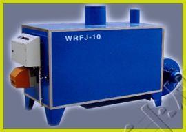 WRFJ系列热风机