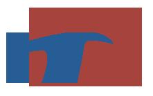 底部logo