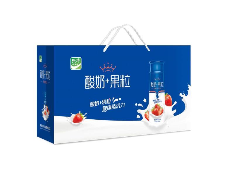 酸奶果粒手提袋2020-10