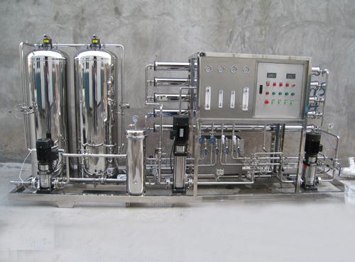 工廠企業員工飲用水設備