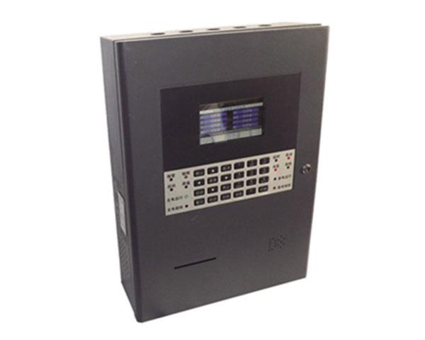 RK-2000P可燃氣體報警控制器