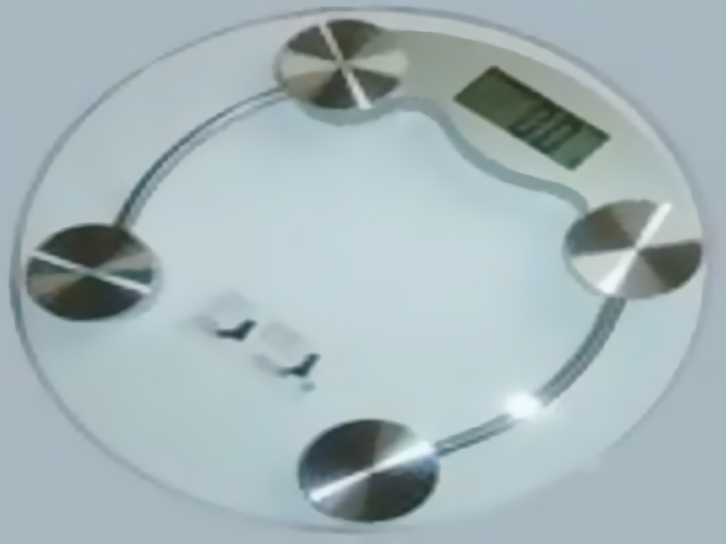 MDJ-302  UV+加热双固化胶