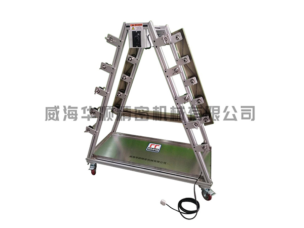 HS-JM-GZ 40,80工業膜干燥支架
