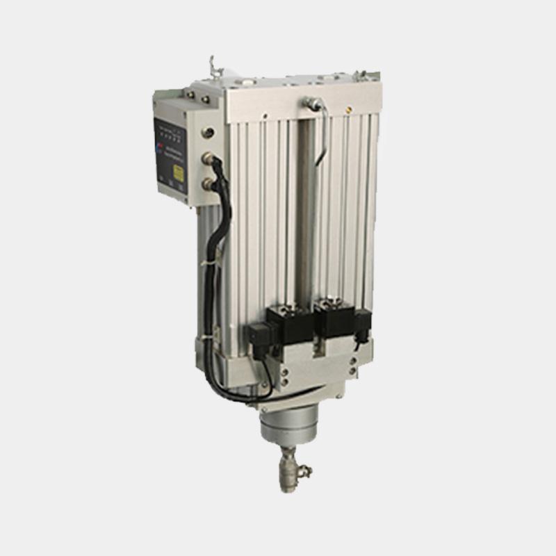 CFAD-0.6型空干器