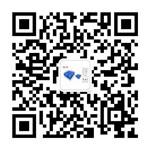 山東福美特塑業有限公司