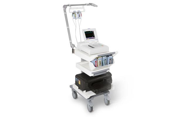 VS-1500A血壓脈搏測量裝置(動脈硬化檢測裝置)