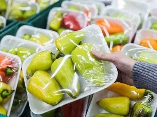 食品塑料包裝材料安全性及檢測方法分析