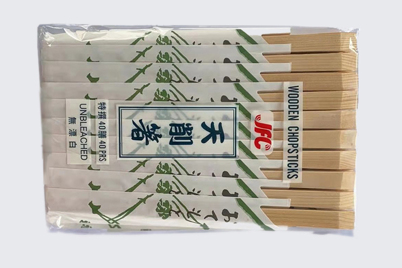 小包装筷子 (4)