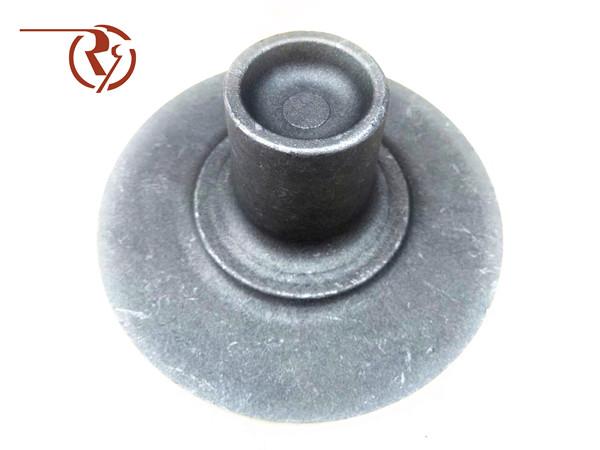 精锻造法兰轮毂单元 (3)