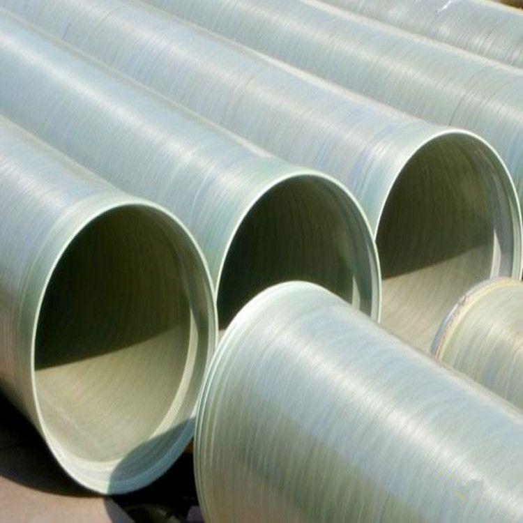 玻璃鋼管件1