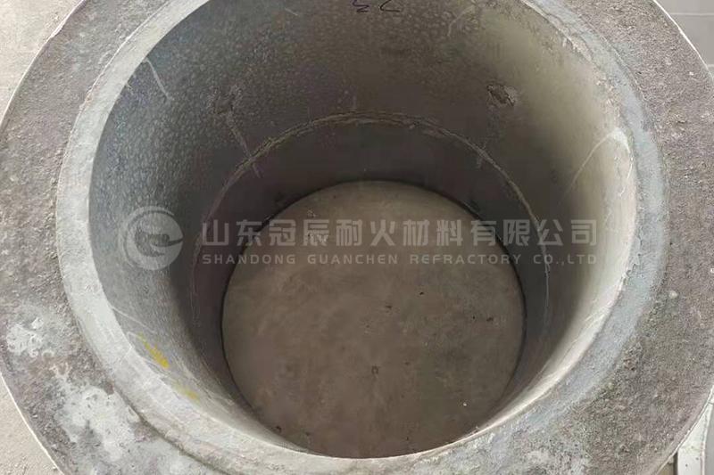 防結皮耐磨下料管