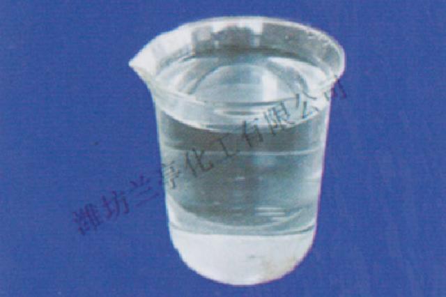 32度的液體氯化鈣含量為1.25