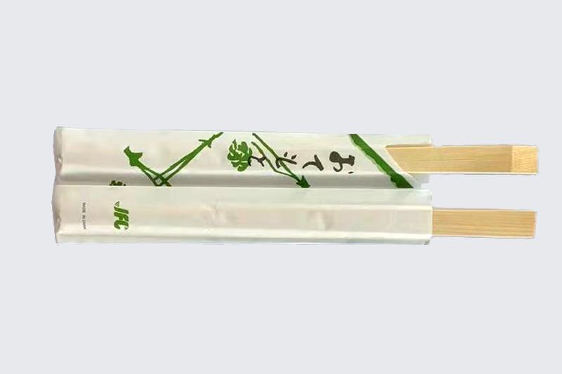 小包装筷子 (5)