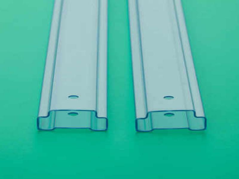 IC(电子)包装管系列