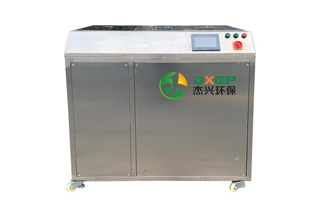 顯影液回收機