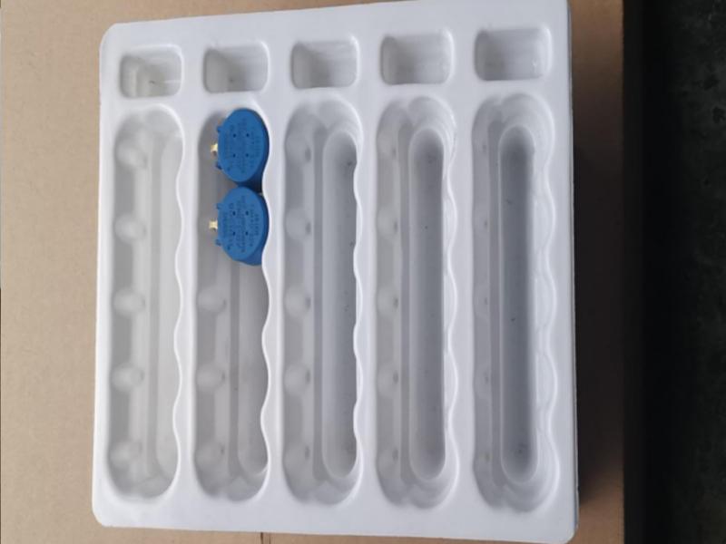 吸塑包装盒,吸塑托盘