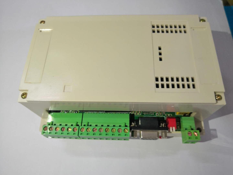 調光/調功/調壓控制器