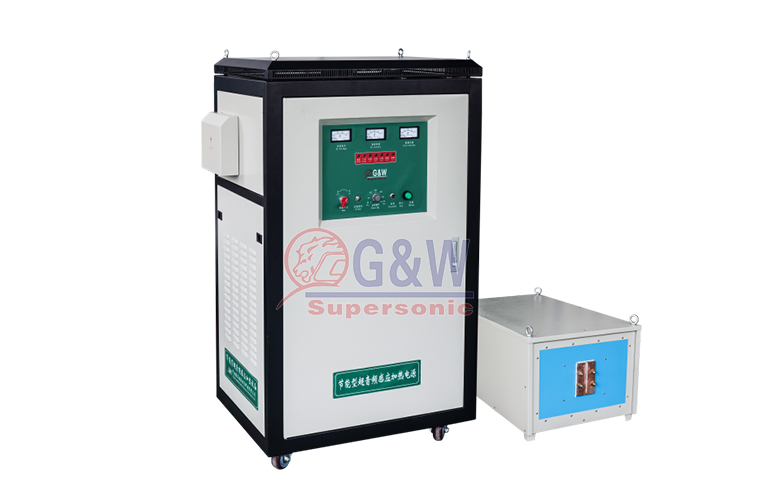 IGBT超音频 GW-SSF-120