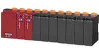 MICREX-SX-SPH系列PLC
