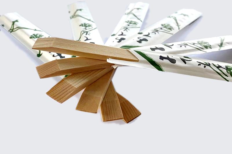 小包装筷子 (3)