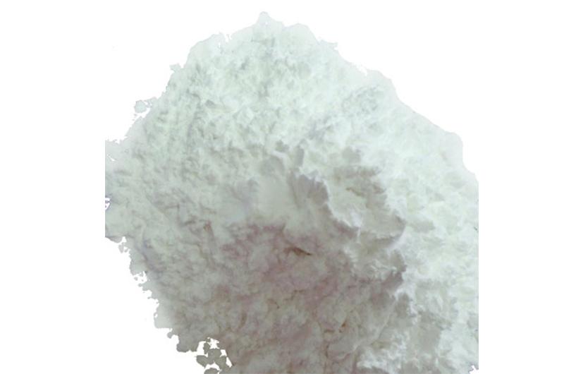 維生素C磷酸酯