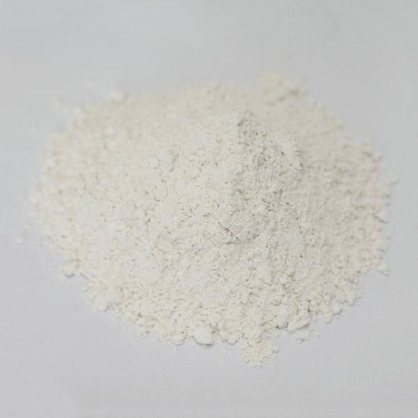 高純度蒙脫石粉