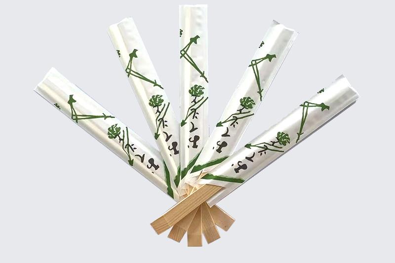 小包装筷子 (2)