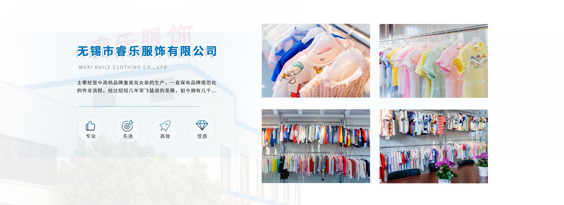 天天中平台-官网