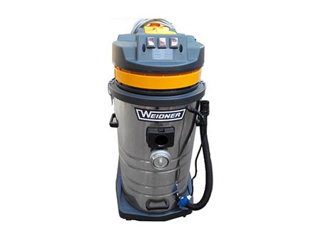 粘稠液體抽吸泵(威帝)-WEIDNER STEAM22