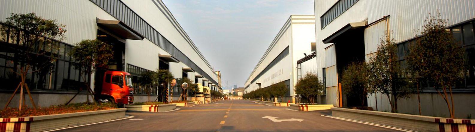 安徽省潤潔網業有限公司