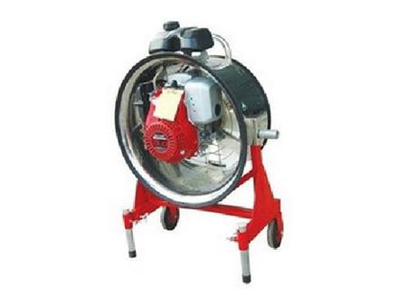 移動式排煙機-ZH-PYJ2.0