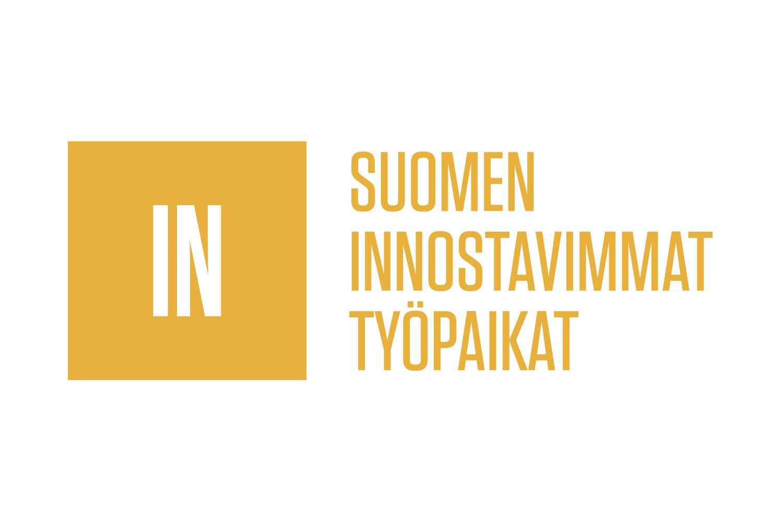 Vexve是芬蘭最鼓舞人心的工作場所之一