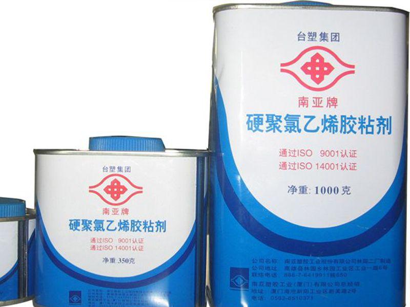硬質膠合劑