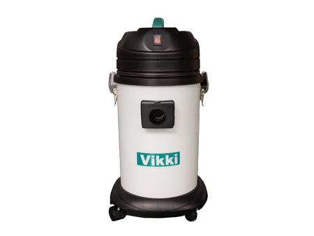 有毒液體抽吸機-LSU135