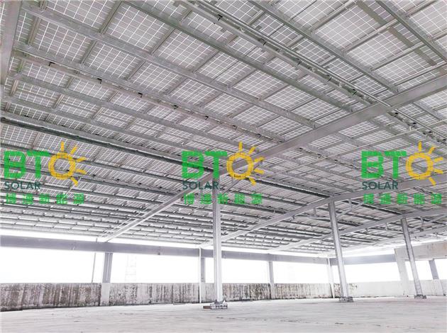 中山市海翔塑料制品有限公司麥少珠195kw內景3