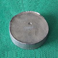 3钆铁合金