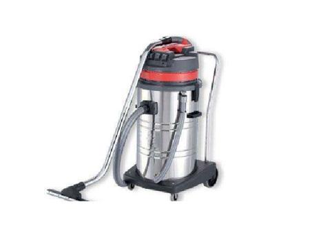 粘稠液體抽吸泵-VANTS-80