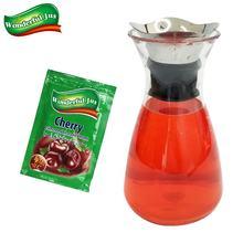 草莓味固體飲料