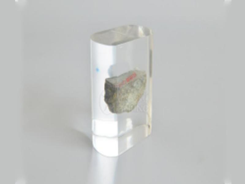 MDJ-112快速固化双组分透明环氧胶